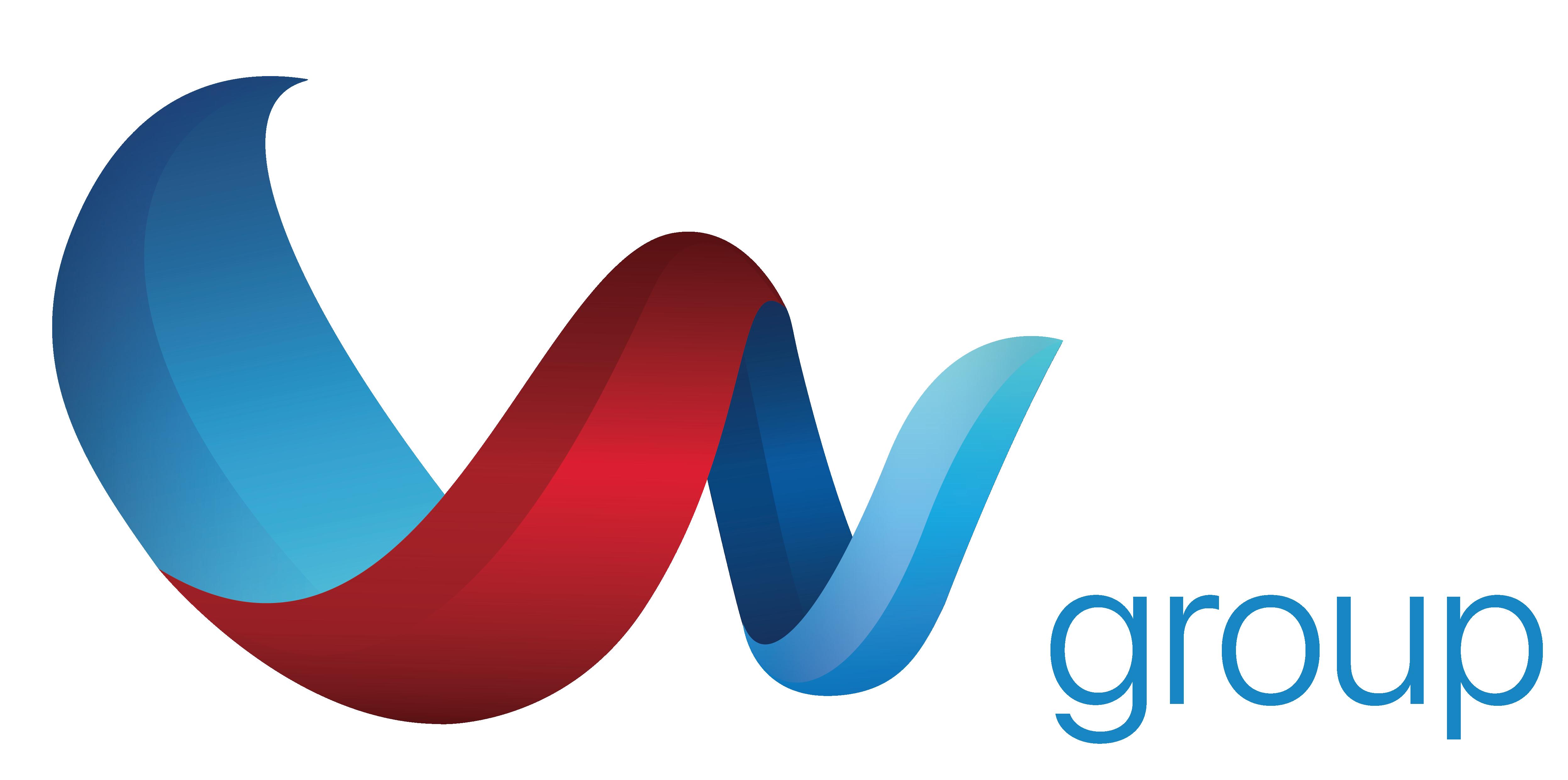 Wgroup GmbH